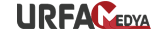 URFA MEDYA | Şanlıurfa'nın Haber Sitesi